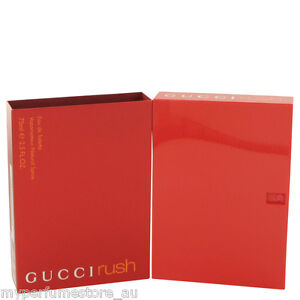 GUCCI-RUSH-75ml-EDT-SPRAY-FOR-WOMEN-NEW-PERFUME
