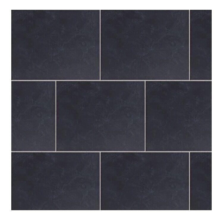 b q slate bathroom wall tiles tile design ideas