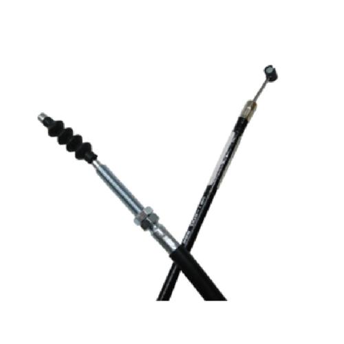 Clutch Cable~2007 Honda TRX450ER Electric Start ATV Sports Parts Inc. 102-405