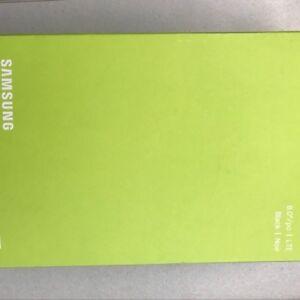 """Samsung Tab E 8"""""""