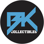 b.k.collectibles