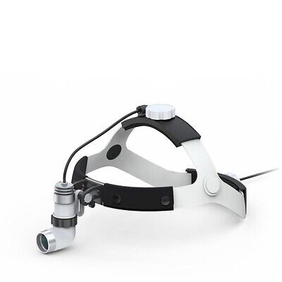 Dental Surgery Led Headlight Kd202a-3 Head Lamp Medical Surgical Headlamp