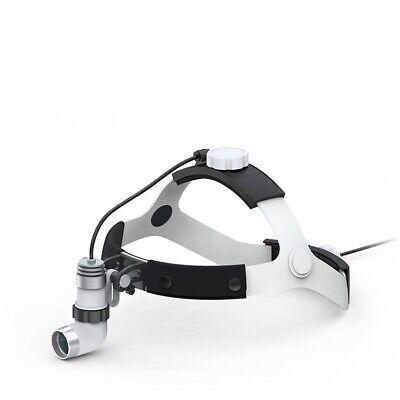 Dental Surgery Led Headlight Kd202a-3 Head Lamp Medical Surgical Headlamp