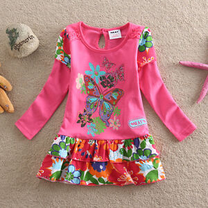 PEPPA PIG NAVY & RED  DRESS & more Peppa Pig children clothing