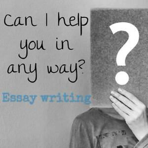 Nursing assignments and essay help