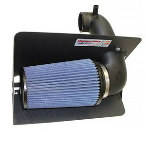 COLD AIR INTAKE BLOW OUT SALE