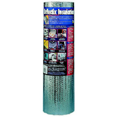 Reflectix Bp24010 Double Reflective Insulation 24 X 10