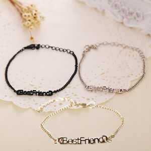 popular best friend bracelets