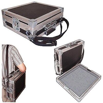 Over The Shoulder Ata Custom Case For Ge Medical Mac 1200 Ekg