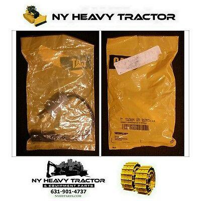1496371 149-6371 Switch As Pressure Caterpillar Cat Oem D7e 242d 797f