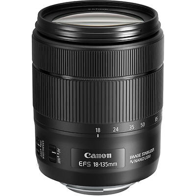 Canon-EF-S-18-135mm-f-3-5-5-6-IS-USM-Lens-1276C002-BRAND-NEW-