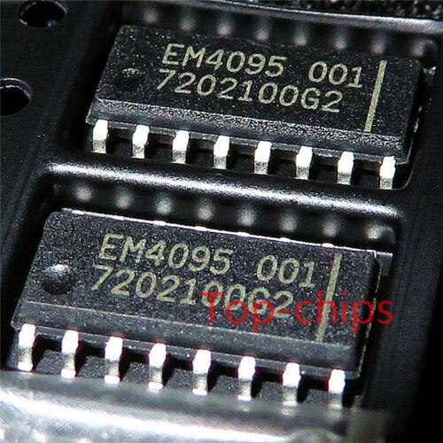 1X MJE6043 Perkin Elmer Ct PE09972648 New Free Shipping