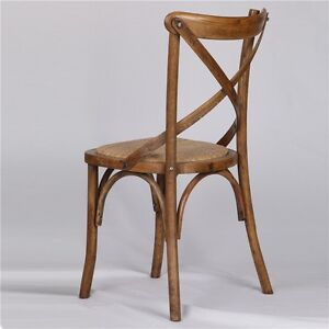 ANY Wedding Chairs- from $3 Landsdale Wanneroo Area Preview