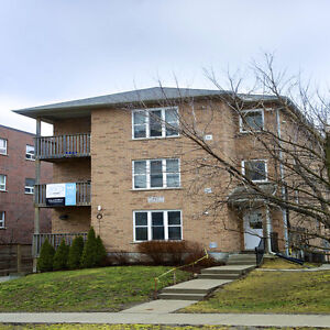 ATTN Students:  Affordable 2 & 5 Bedroom Suites! Utilities Incl!