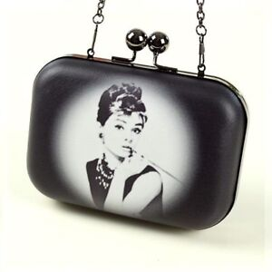 Brand 100% new evening lady's bag, clutch