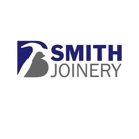 Joiner and kitchen fitter in Leeds