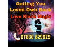 Best Indian powerful Psychic / Astrologer in Manchester Expert In Black Magic Ex Love Spell