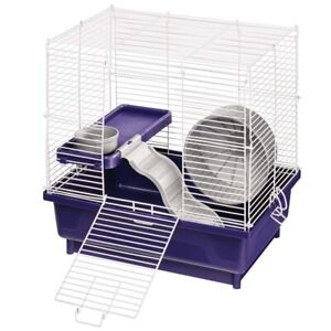 Katee wire Hamster cage.
