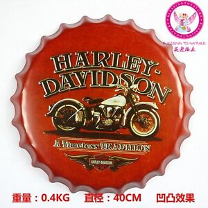 """Harley Davidson Embroidered Patch - 4.7"""" x 2.36"""" - NEW London Ontario image 10"""