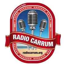 Used Caravan Carrum Kingston Area Preview