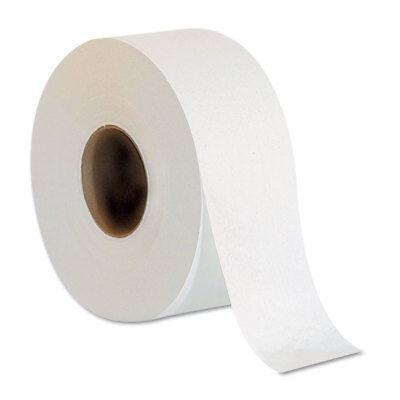 Georgia Pacific Professional Jumbo Jr. Bathroom Tissue Roll