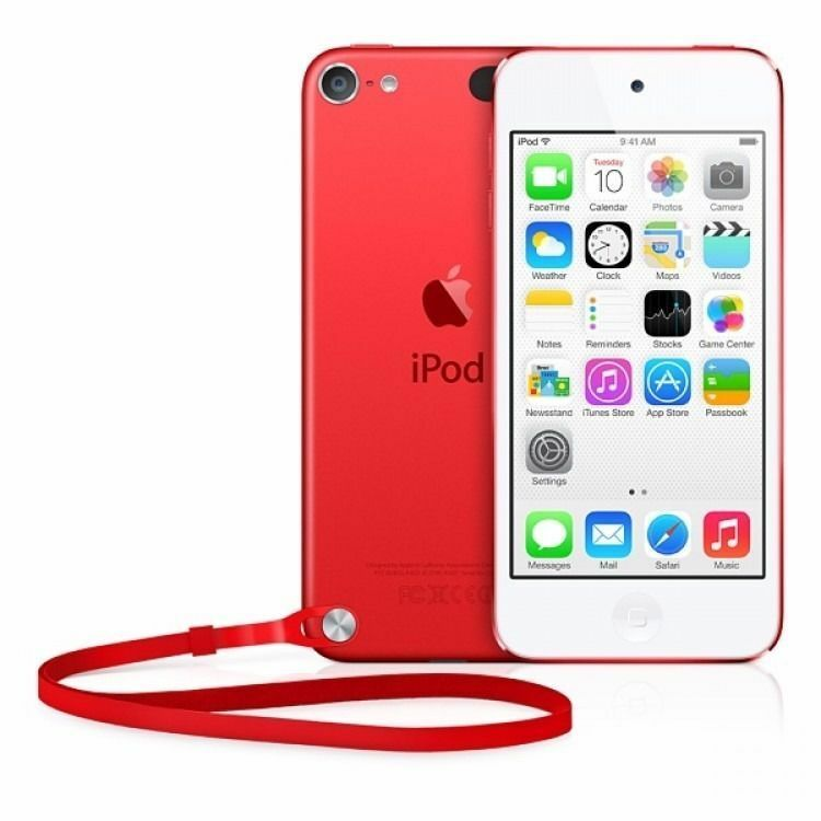 APPLE IPOD TOUCH 5TH GENin Leicester, LeicestershireGumtree - APPLE IPOD TOUCH 5TH GENERATION WITH 16GB OF MEMORY AND COMES WITH CAMERA SELLING FROM A SHOP SO COMES WITH FULL SHOP WAARANTY, HAS BEEN FULLY TESTED AND IS IN FULL WORKING ORDER COMES WITH CHARGER AND EARPHONES AND OTHER ACCESSORIES ARE AVAILABLE