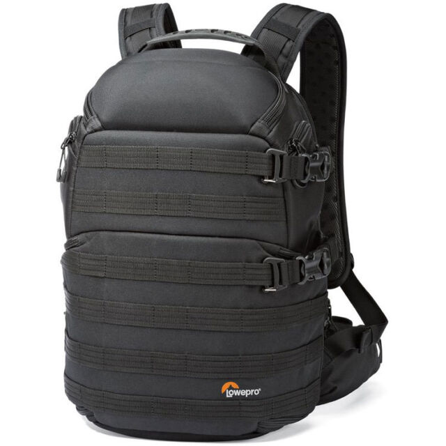 Lowepro ProTactic BP 350 AW Camera Backpack