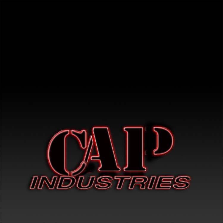 CapMotorcycle.Inc