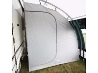 Inner tent for Sunncamp Ultima Caravan Awning