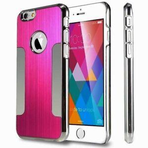 CELL PHONE CASE, ÉTUIT CELLULAIRE Samsung 4 et 4s
