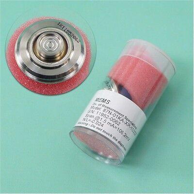 New Measurement Specialtiesmems 87n-01ka-xp-10332 Pressure Sensor