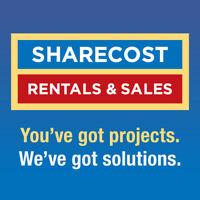 Landscape Counter Sales Associate