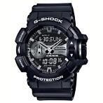 Casio G-Shock GA-400GB-1AER