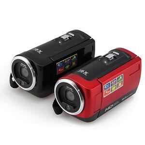 2-7-TFT-LCD-16MP-HD-720P-Video-Digital-Camcorder-Camera-16x-Digital-ZOOM-DV
