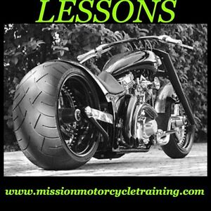 Mission Motorcycle Training | PERTH'S CHEAPEST RATES ON THE BEST BIKES Gosnells Gosnells Area Preview