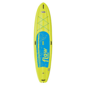 Soldes! Planche à pagaie, stand-up paddle, SUP, planches à rame