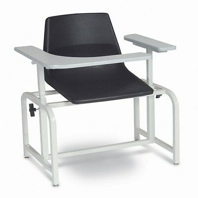 Brand New Blood Drawing Chair Phlebotomy Chair Made In Usa