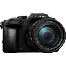 Panasonic Lumix DMC-G85 with 12-60mm Lens Mirrorless Digital Camera Kit NEW!