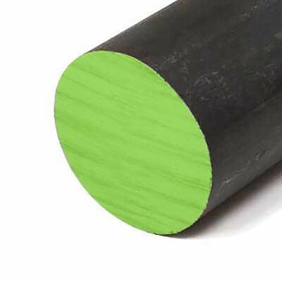 4140 Hr Alloy Steel Round Rod 6.250 6-14 Inch X 1.375 Inch