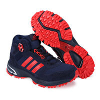 Adidas Marathon - Nice Colors !!  Size 11 - Brand New in Box