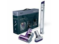 DYSON CLEANING TOOL KIT