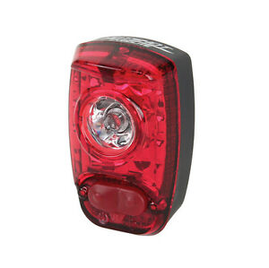 Cygolite-Hotshot-SL-Rear-USB-Light-NEW-Bicycles-Online