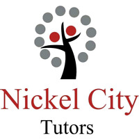Tutors for all subjects!