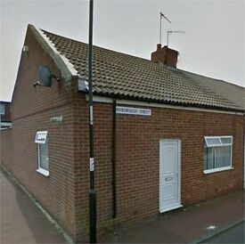 2 Bedroom Terrace property situated in the popular area Dryborough Street, Millfield, Sunderland