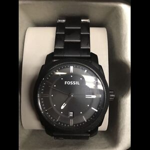 Fossil watch for sale. Men's