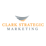 Clark Strategic Marketing