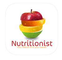 Nutritionist Position