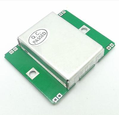 Microwave Wireless Doppler Radar Detector Probe Sensor Module 10.525ghz Hb100