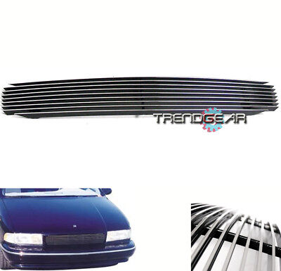 1994 1995 1996 CHEVY IMPALA SS BILLET GRILLE GRILL 94