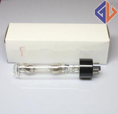 Shenguang Brand Wzz-1 Automatic Polarimeter Sodium Lamp Gp20na
